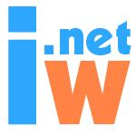 Immobiliare WEB